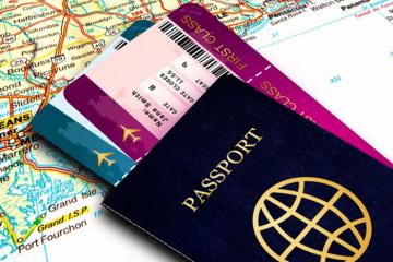 Đi du lịch Dubai có cần visa không? Thủ tục làm visa Dubai?