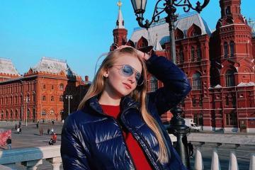 Khám phá những điểm đến nổi tiếng ở Moscow, thủ đô hoa lệ của nước Nga (P1)