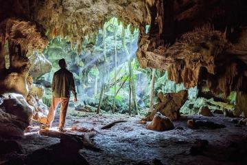Cẩm nang thông tin du lịch Pinar del Río cho du khách
