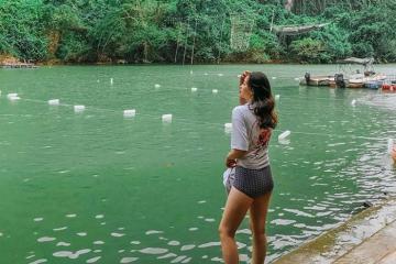 Nên đi du lịch Quảng Bình vào tháng mấy? Review thời tiết và các hoạt động thú vị
