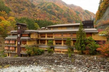 Khám phá lịch sử ra đời khách sạn đầu tiên trên thế giới
