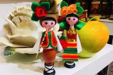 Những món quà lưu niệm ở Bulgaria HOT nhất bạn nên rinh về nhà