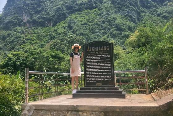 Du lịch Ải Chi Lăng – cửa ải lịch sử tiêu biểu tại Lạng Sơn