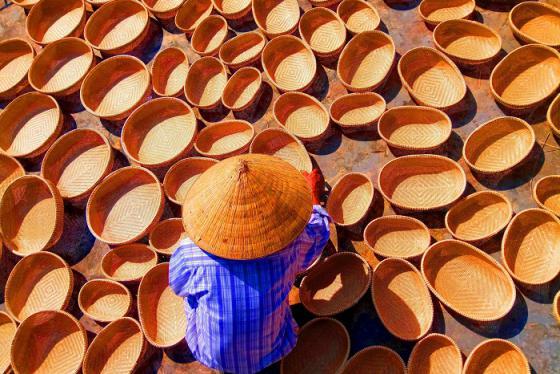 Kinh nghiệm du lịch Hà Nam siêu vui, siêu nhiều trải nghiệm