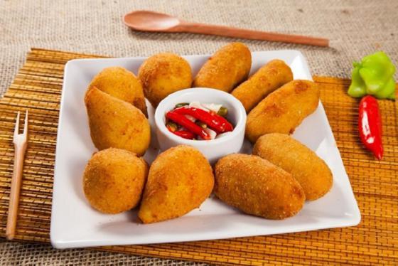 'Truy lùng' những món ăn nổi tiếng Brazil ngon và đặc trưng nhất