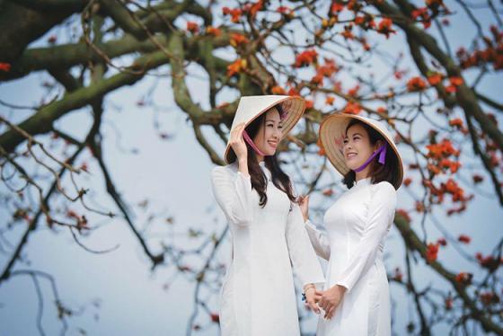 Cập nhật kinh nghiệm du lịch Bắc Giang chi tiết để tha hồ vi vu