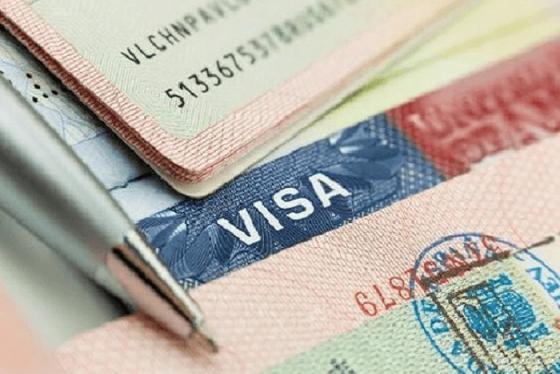 Hướng dẫn xin visa du lịch Bulgaria nhanh và dễ đậu nhất
