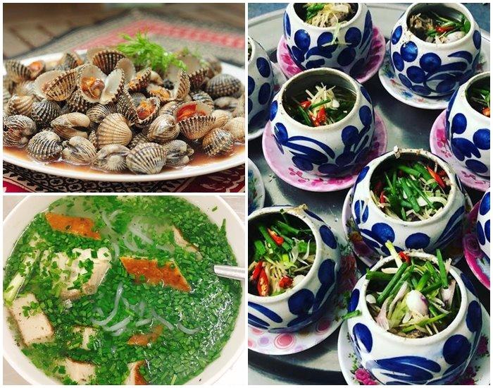 Phú Yên điểm du lịch biển mùa hè