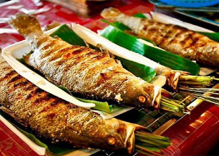 Điểm danh những quán ăn ngon ở Bắc Kạn được khách ghé thăm nhiều nhất