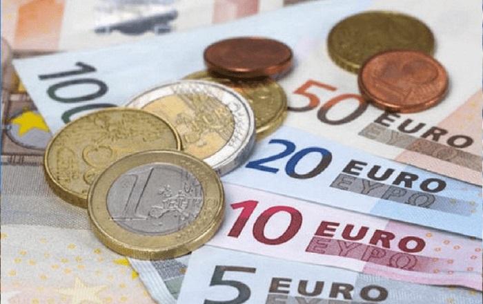 Tiền tệ ở Đức - Chi phí du lịch Đức