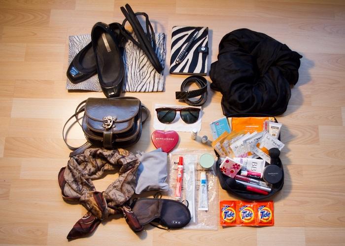 Chuẩn bị gì khi đi Sài Gòn để có chuyến đi thuận lợi nhất?