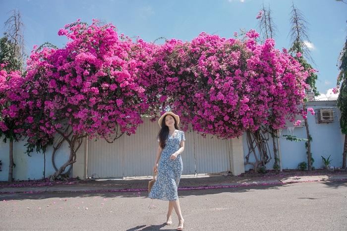 điểm du lịch miền Đông Nam Bộ -  Vũng Tàu