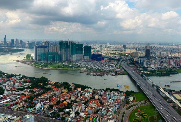 điểm du lịch miền Đông Nam Bộ - gồm các tỉnh nào