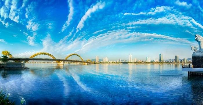 Du lịch Đà Nẵng mùa nào đẹp và hấp dẫn nhất?