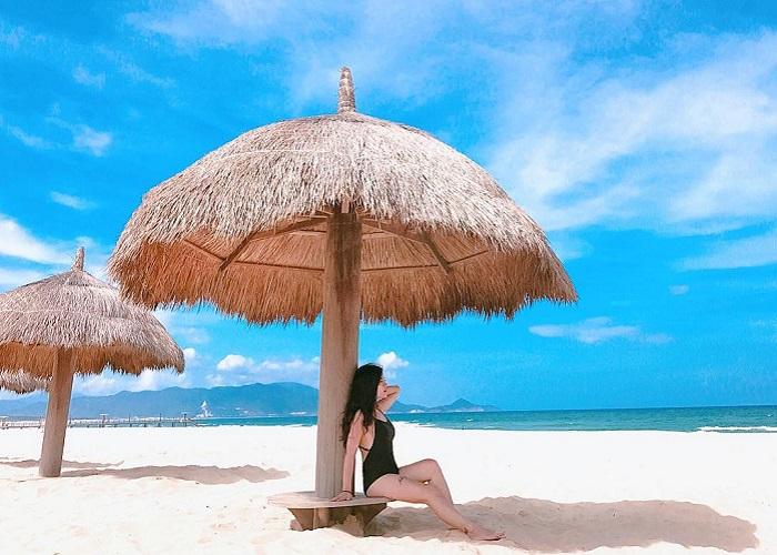 Du lịch Quy Nhơn tháng mấy đẹp? - thời tiết ở Quy Nhơn