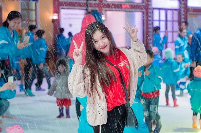 du-lich-sadu-ldu lịch Sài Gòn 2 ngày 1 đêm - Snow Town