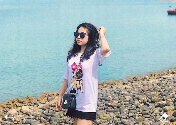 Thời điểm du lịch đảo Hòn Ngư - Kinh nghiệm du lịch đảo Hòn Ngư