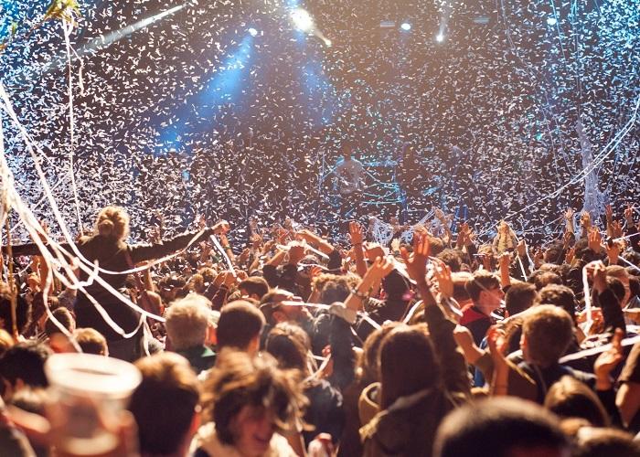 Khám phá Top 6 lễ hội đặc sắc ở Châu Âu đáng được mong chờ