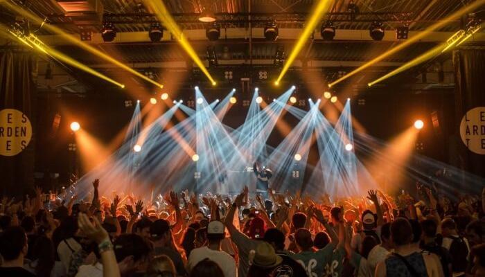 Lễ hội Đan Mạch - lễ hội đặc sắc ở Châu Âu