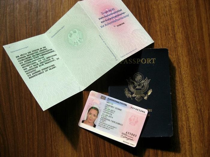 Xin Visa Đức - Lưu ý khi du lịch Đức