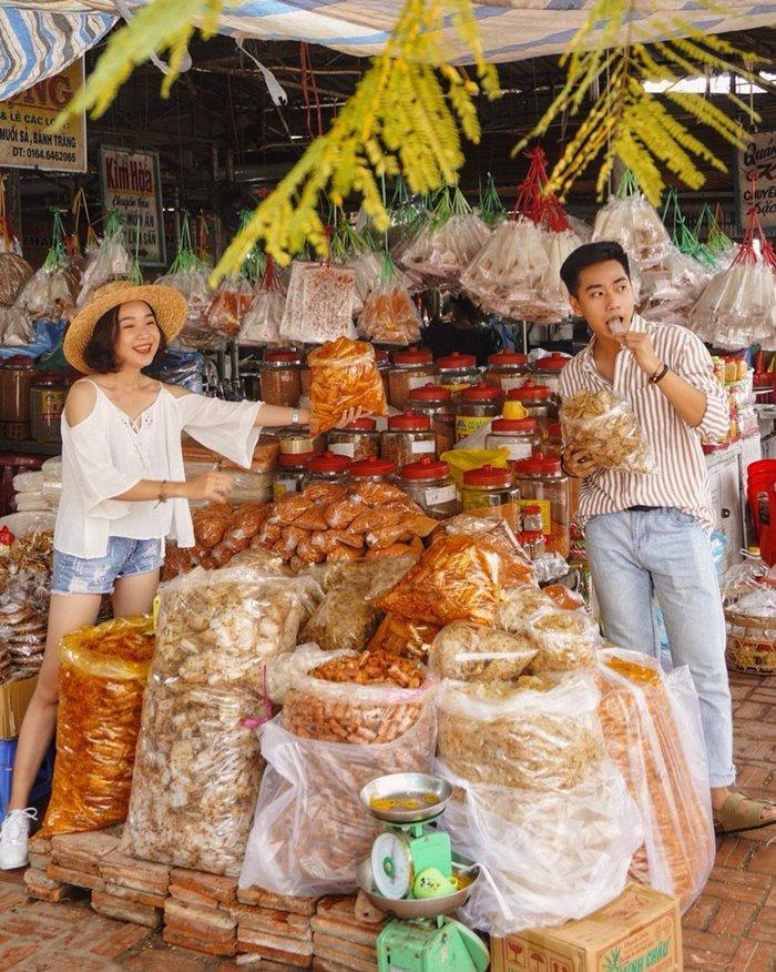 Tây Ninh địa điểm du lịch 30/4 miền Nam