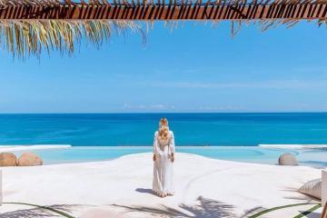 Cách lựa chọn khu vực lưu trú trên đảo Bali phù hợp với nhu cầu của bạn