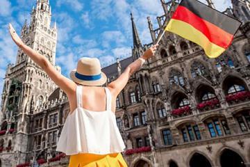Chi phí du lịch Đức khoảng bao nhiêu? Các khoản chi tiêu cụ thể