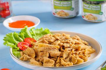 Say vị trước 6 đặc sản Thanh Sơn Phú Thọ thơm ngon