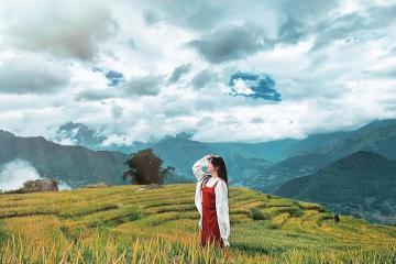 Lập kèo khám phá các địa điểm du lịch ở Bát Xát đẹp, nổi tiếng