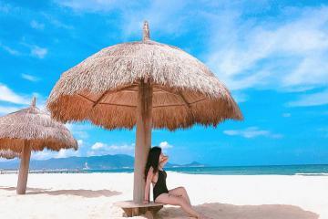 Du lịch Quy Nhơn tháng mấy đẹp và thuận lợi nhất?