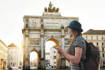 Những lưu ý khi du lịch Đức cần ghi nhớ để có chuyến đi trọn vẹn