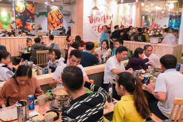 Địa chỉ các nhà hàng, quán ăn ngon nức tiếng ở Lai Châu