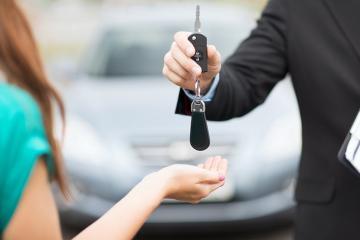 Kinh nghiệm và địa chỉ thuê xe ô tô ở Quảng Trị uy tín