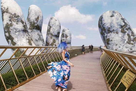 Du lịch Đà Nẵng mùa nào đẹp nhất và nên đi những đâu?