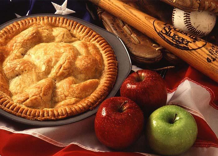 Banh_apple_crumble_co_lYp_vY_gion_tan_thYm_hYYng_bY_va_vY_ngYt_thanh_dYu_cYa_tao_tYYi