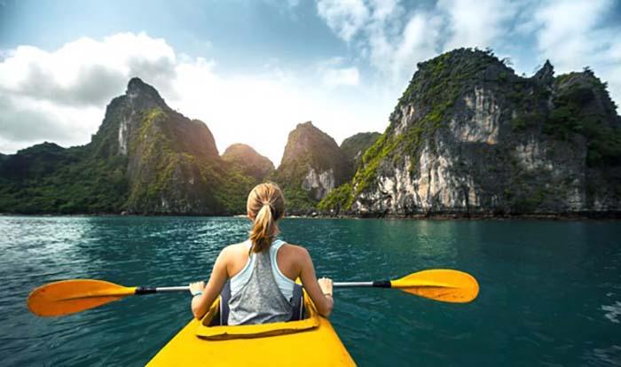 Cheo_thuyYn_kayak_Y_vYnh_HY_Long