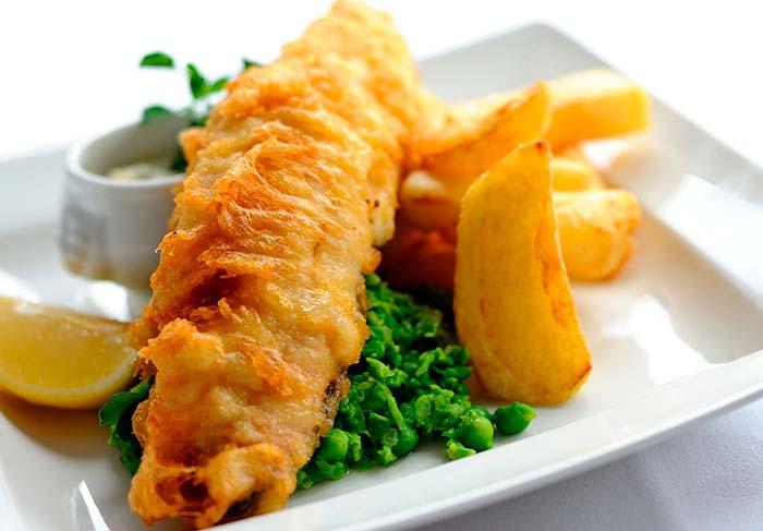 Mon_Fish_And_Chips_sY_ngon_miYng_hYn_khi_YYYc_rYYi_them_it_giYm_YY_tYng_mui_vY_cho_mon_Yn.