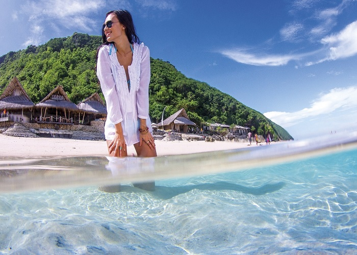 Get your pocket 6 tips right away to have a great Indonesian trip