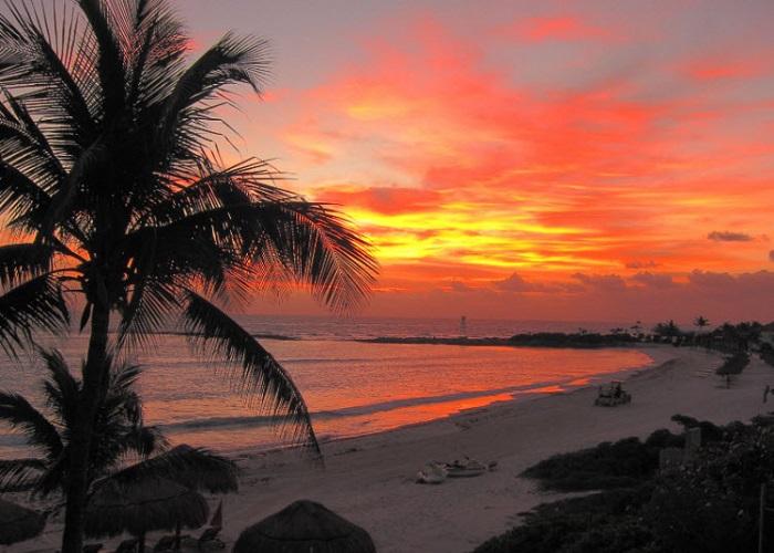 bãi biển Đà Nẵng