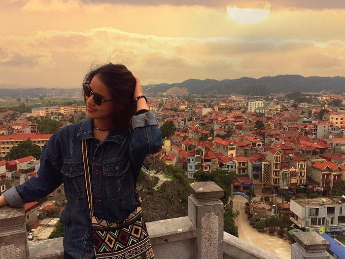 kinh nghiệm du lịch Lạng Sơn đầy đủ và chi tiết