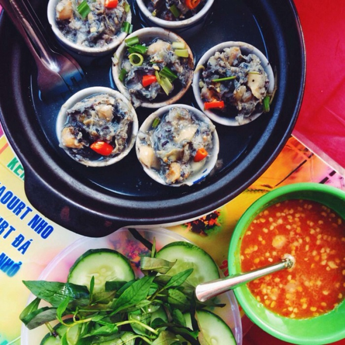 The best places to eat in Hue