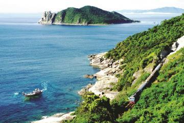 Du lịch Phú Yên và những điều đặc biệt chẳng nơi đâu có được