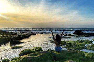 Top những điểm du lịch biển Phan Thiết vẫy gọi mùa hè