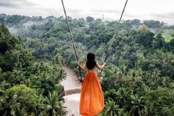 Bỏ túi ngay 6 bí kíp để có chuyến du lịch Indonesia tuyệt vời