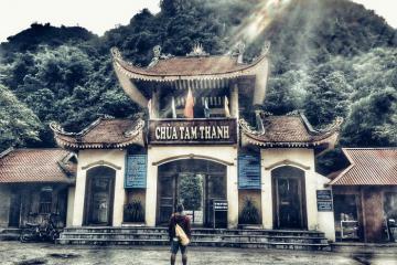 Toàn bộ kinh nghiệm du lịch Lạng Sơn đầy đủ và chi tiết nhất
