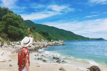 Các điểm du lịch Quảng Nam nổi tiếng bạn không nên bỏ lỡ