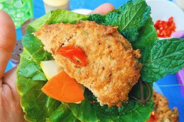 Ngon miệng, ấm lòng với những món đặc sản Hải Dương hấp dẫn