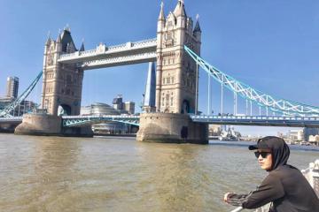 Khám phá những địa điểm du lịch Anh Quốc hấp dẫn
