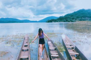 Những điểm du lịch Đăk Lăk nhất định phải đến một lần trong đời