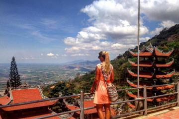 'Tiếc hùi hụi' nếu bỏ lỡ 6 địa điểm du lịch Phan Thiết tuyệt đẹp